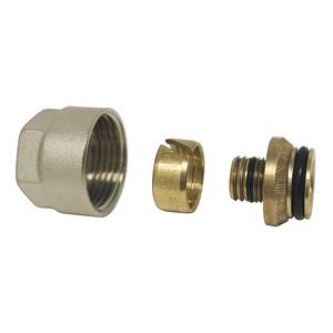 Afbeelding voor Screw fittings