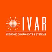 www.ivar-group.com